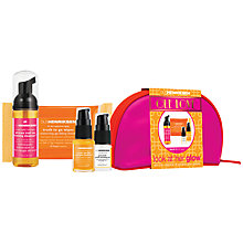 Buy OLEHENRIKSEN Love Skincare Kit Online at johnlewis.com
