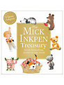 The Mick Inkpen Treasury Book