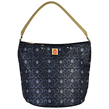 Buy PacaPod Light Samui Changing Bag, Coal Online at johnlewis.com
