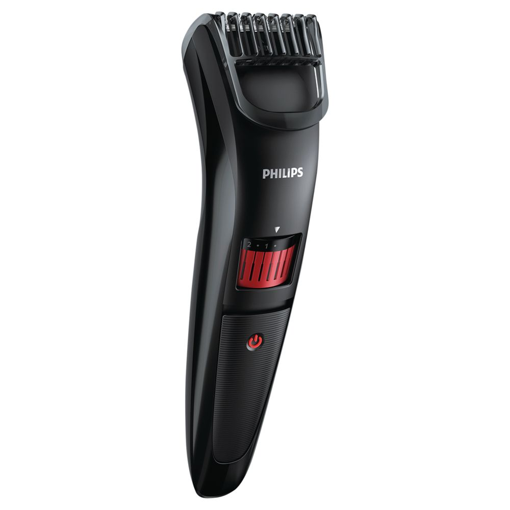 philips beard trimmer price comparison results. Black Bedroom Furniture Sets. Home Design Ideas