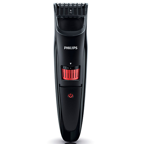Buy Philips QT4005 Beard Trimmer Online at johnlewis.com