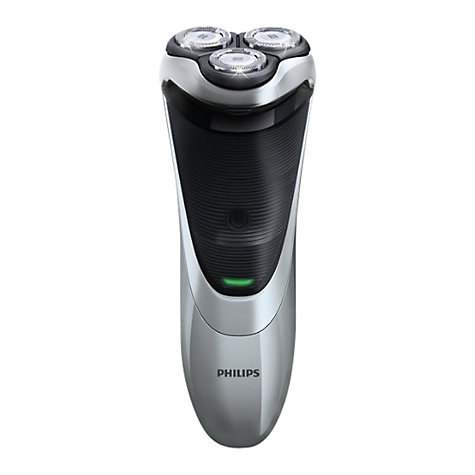 Buy Philips PT860/17 PowerTouch Shaver Online at johnlewis.com