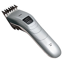 Buy Philips QC5130/15 Hair Clipper Online at johnlewis.com