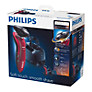 Buy Philips RQ1197/22 SensoTouch Shaver Online at johnlewis.com
