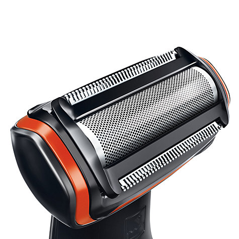 Buy Philips BG2024 Series 3000 Bodygroomer Online at johnlewis.com