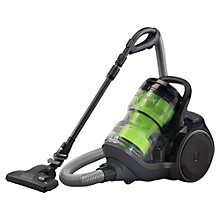 Buy Panasonic MC-CL934 Cylinder Vacuum Cleaner Online at johnlewis.com