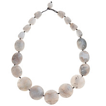 Buy Lola Rose Helene Necklace Online at johnlewis.com