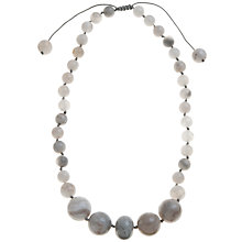 Buy Lola Rose Tanner Necklace Online at johnlewis.com