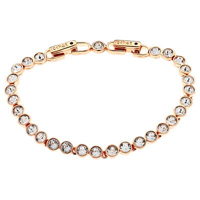 swarovski tennis bracelet price comparison results