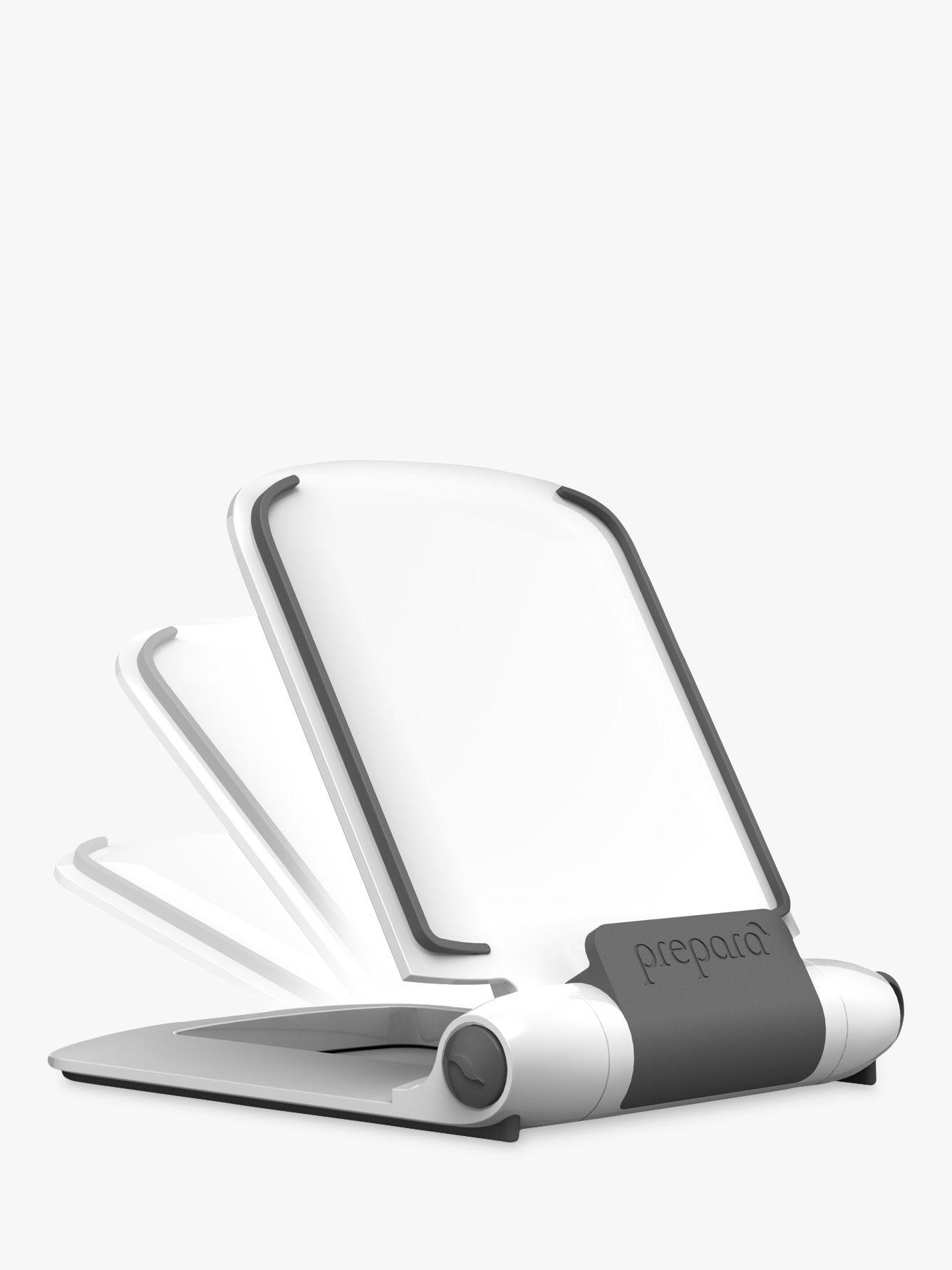Prepara Prepara iPrep Tablet Stand