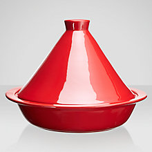 Buy House by John Lewis Tagine Online at johnlewis.com