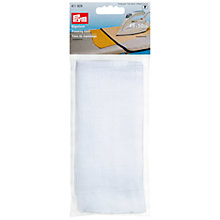 Buy Prym Pressing Cloth Online at johnlewis.com