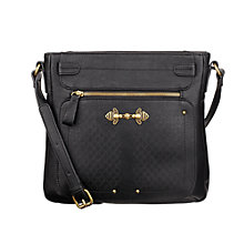 Buy Nica Judy Crossbody Bag Online at johnlewis.com