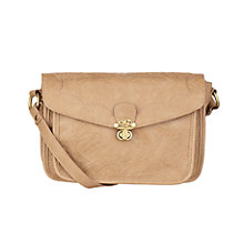 Buy Nica Alicia Small Satchel Bag Online at johnlewis.com