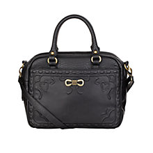 Buy Nica Mandy Shoulder Bag Online at johnlewis.com
