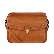 Buy Nica Alicia Satchel Online at johnlewis.com