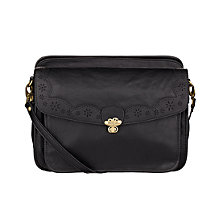 Buy Nica Alicia Satchel Bag Online at johnlewis.com