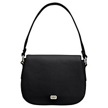 Buy O.S.P OSPREY The Marina Shoulder Handbag Online at johnlewis.com