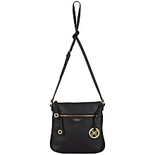 Buy Fiorelli Ted Crossbody Bag Online at johnlewis.com