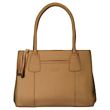 Buy O.S.P OSPREY Vienna Grab Handbag Online at johnlewis.com