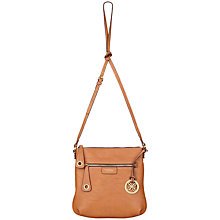 Buy Fiorelli Ted Across Body Bag Online at johnlewis.com