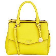 Buy Fiorelli Mia Grab Bag Online at johnlewis.com