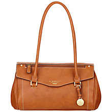 Buy Fiorelli Francesca Shoulder Bag Online at johnlewis.com