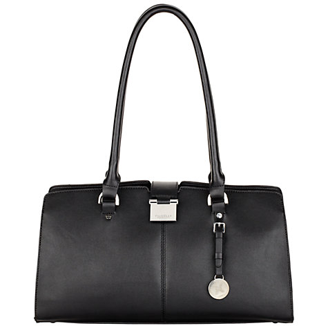 Buy Fiorelli Logan Shoulder Bag Online at johnlewis.com