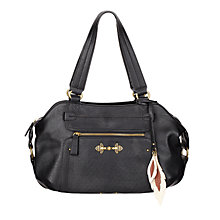 Buy Nica Judy Triple Compartment Bag Online at johnlewis.com