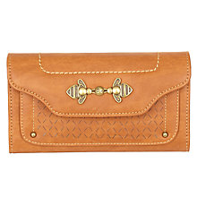 Buy Nica Judy Large Purse Online at johnlewis.com