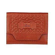 Buy Nica Fleur Small Leather Purse Online at johnlewis.com