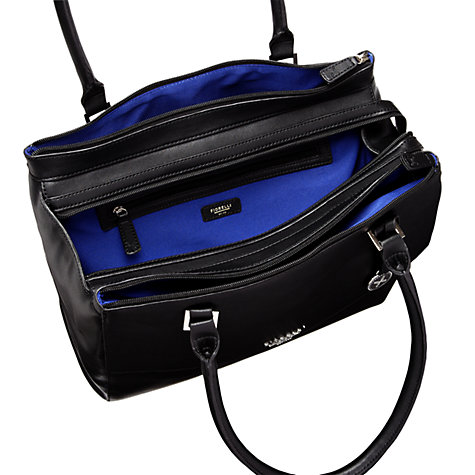 Buy Fiorelli Harper Triple Shoulder Bag Online at johnlewis.com