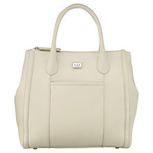 Buy O.S.P OSPREY Sienna Leather Tote Bag Online at johnlewis.com