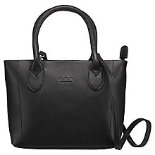 Buy O.S.P OSPREY Annecy Grab Handbag Online at johnlewis.com