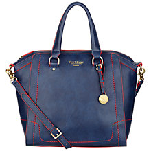 Buy Fiorelli Kenzie Tote Online at johnlewis.com