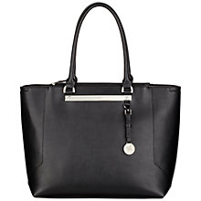 Buy Fiorelli Paris Tote Bag Online at johnlewis.com