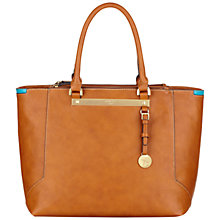 Buy Fiorelli Paris Tote Online at johnlewis.com