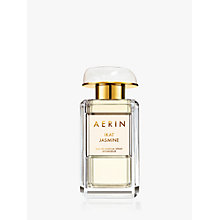 Buy AERIN Ikat Jasmine Eau de Parfum, 50ml Online at johnlewis.com