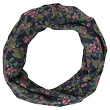 Buy Seasalt Plum Organic Cotton Handyband, Multi Online at johnlewis.com