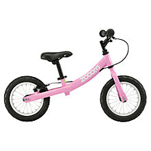 Buy Adventure Junior Zoom Bike Online at johnlewis.com