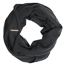 Buy Tucano Urbano Sharpei Hat/Collar Online at johnlewis.com