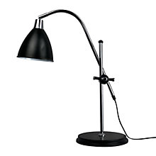 Buy Serious Readers Winston Table Lamp Online at johnlewis.com