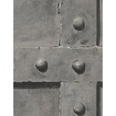 Andrew Martin Isambard Wallpaper