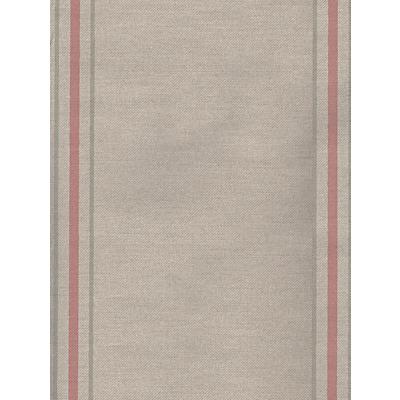 Andrew Martin Eton Wallpaper