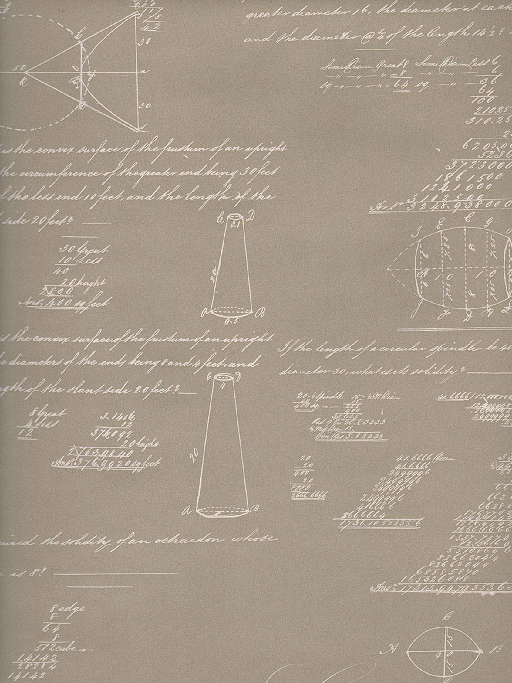 Andrew Martin Andrew Martin Pythagoras Wallpaper