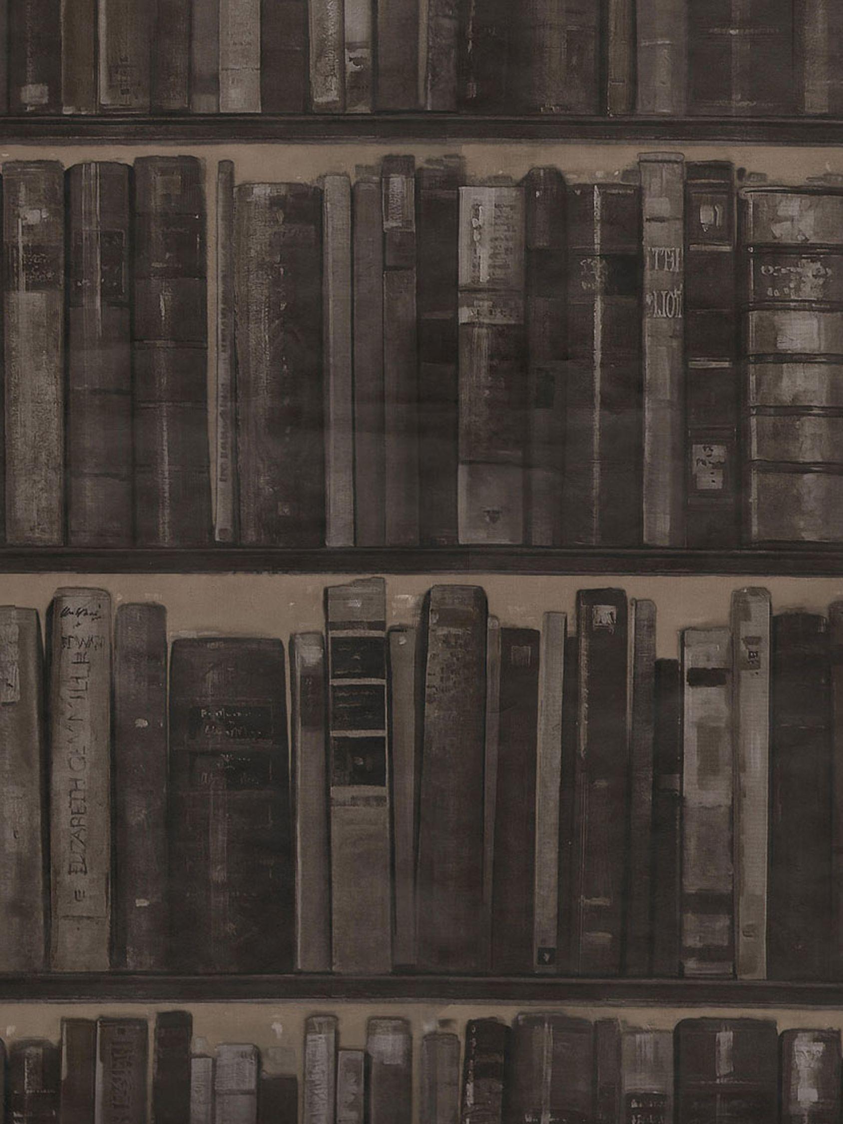 Andrew Martin Andrew Martin Library Wallpaper