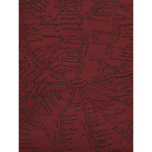 Buy Andrew Martin Traveller Wallpaper Online at johnlewis.com