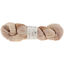 Buy Rowan Fine Art Lace Yarn, 100g Online at johnlewis.com