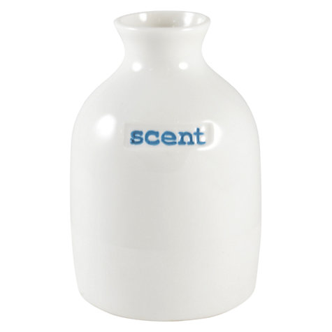 Buy Keith Brymer Jones 'Scent' Scent Diffuser Online at johnlewis.com