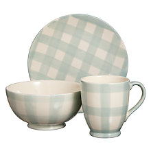 Buy John Lewis Polly's Pantry Breakfast Set Online at johnlewis.com